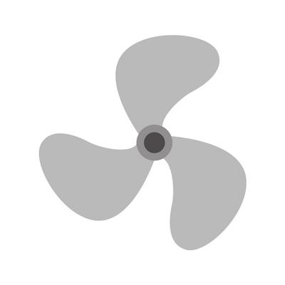 Battling Computer Fan Noise - School of Podcasting - Learn