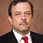 Fred Castenada
