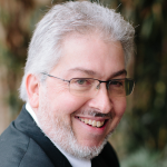 Dave Jackson Podcast Consultant