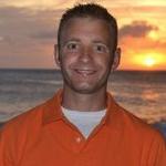 Dustin Hartzler