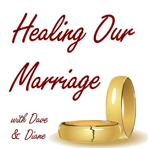 Healing Our MarriageHealing Our Marriage