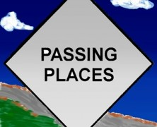 Passing-Places-RSS-image-56219_222x180