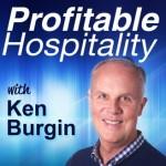 Profitable Hospitatlity