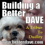 A Tribute to Dudley