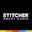 Follow Us on  Stitcher