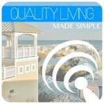 Quality-Living-Made-Simple
