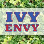 IVYENVY_ITUNES_300
