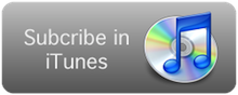 Subcribe to the School of Podcasting in iTunes