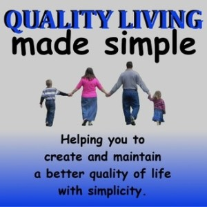 Quality Living Made Simple