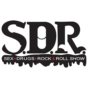 The SDR Show