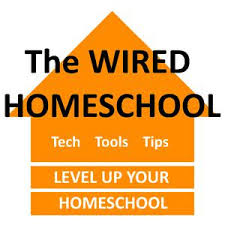 wiredhomeschool