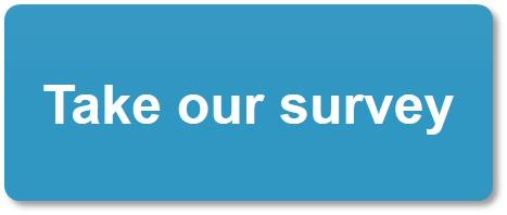 Take-Our-Survey-Button