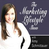 The Marketing Lifestyle