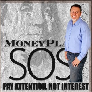 MOneyPlan SOS with Steve Stewart