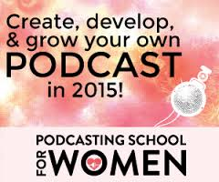 podcasting_school_for_women