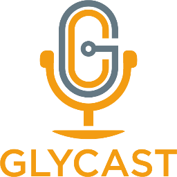 glycast