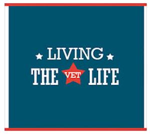 Living-Vet-LIfe-Map