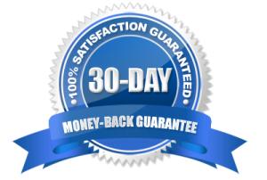 30-Day-Guarantee