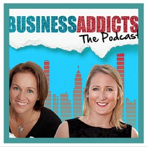 Business-Addicts-The-Podcast