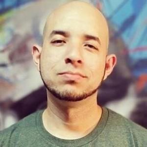 Danny Peña - Gamertag Radio