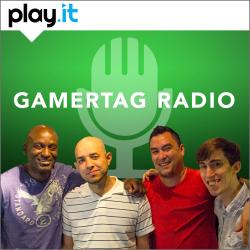 gamertag-radio