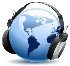 global-listen