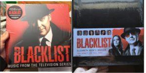 blacklist-swag