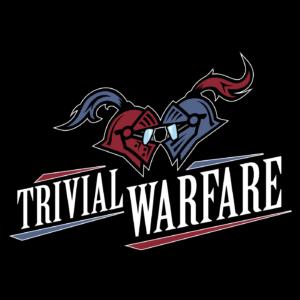 Trivial Warfare
