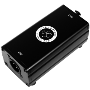 simplysound-ss1-300