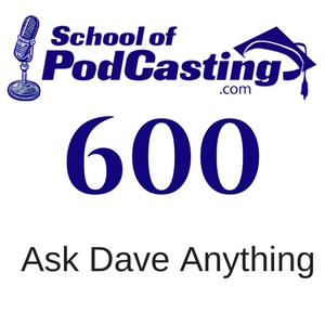 Ask Dave Anything
