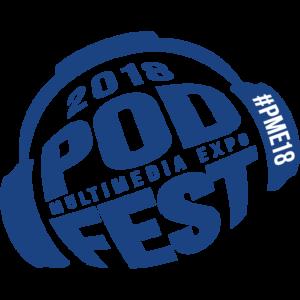 Podfest Multimedia Expo