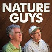 Nature Guys