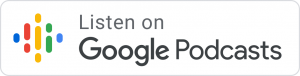 Google Podcasts App - School of Podcasting