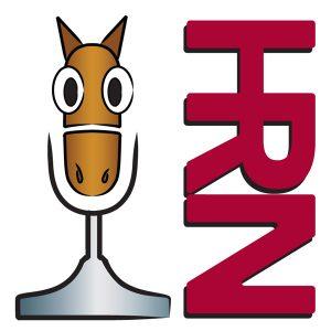 Horse Radio Network