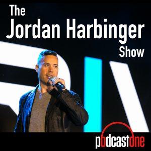 Jordan Habringer