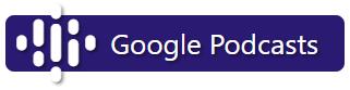 Listen on Google Podcasts App