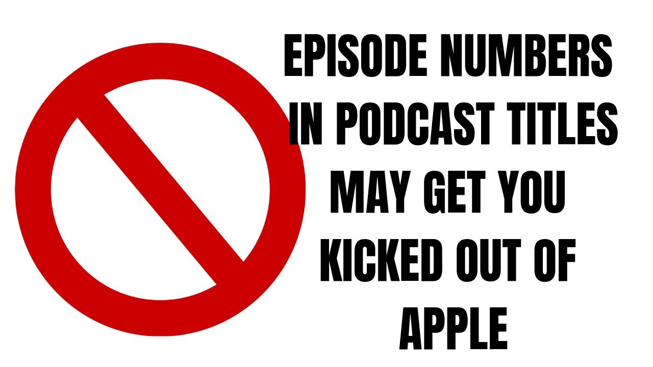 Apple Meta Tags