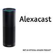 Alexacast Podcast
