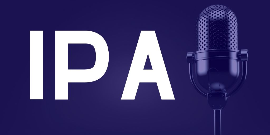 International Podcast Association
