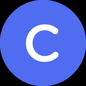 Circle Community Software